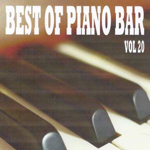 Best of Piano Bar, Vol. 20
