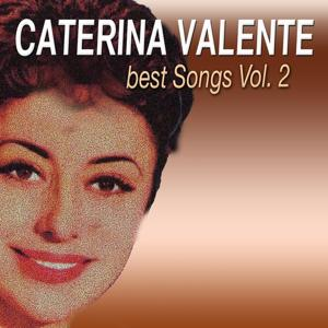 The Best Songs, Vol. 02