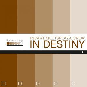 In Destiny