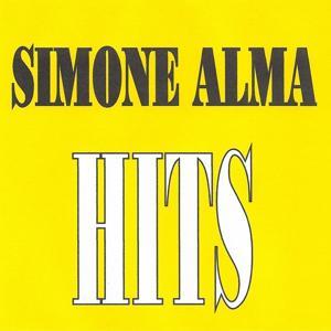 Simone Alma - Hits
