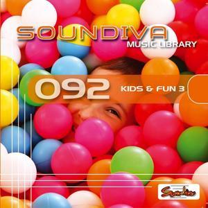 Kids & Fun 3