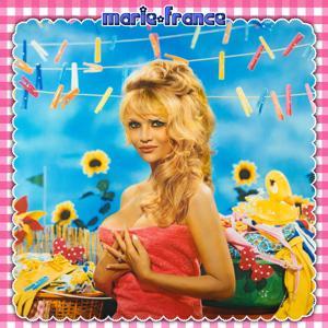 Tribute to Brigitte Bardot (Single)