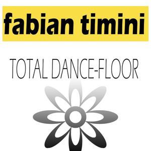 Total Dance-Floor