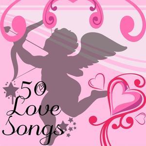 50 Love Songs