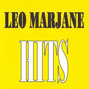 Léo Marjane - Hits