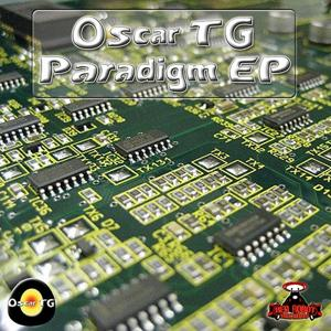 Paradigm EP