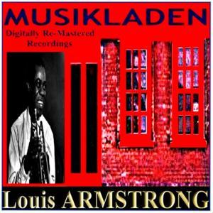 Louis Armstrong (Musikladen)