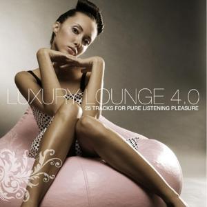 Luxury Lounge 4.0