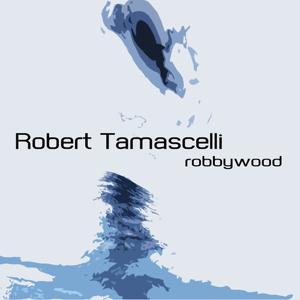 Robbywood (The Album)