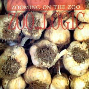 Zoo...Logic Rewired