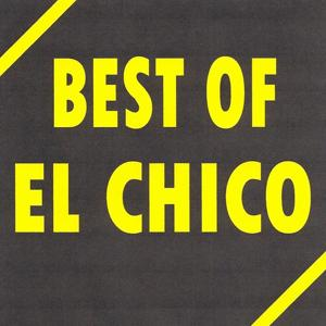 Best of El Chico