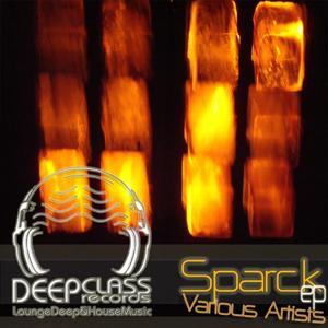 Sparck EP