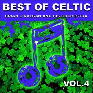 Best of Celtic, Vol. 4