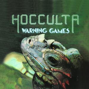Warning Games
