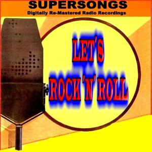 Supersongs - Let's Rock 'n' Roll