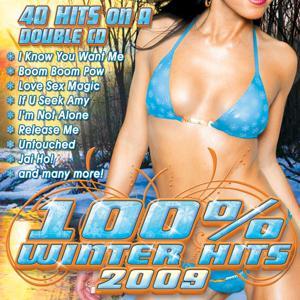 100% Winter 2009