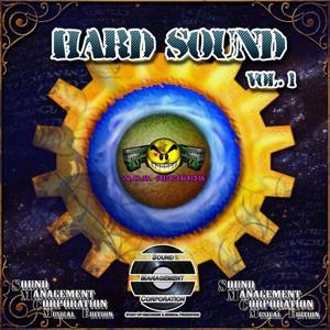 Hard Sound (Part 2)