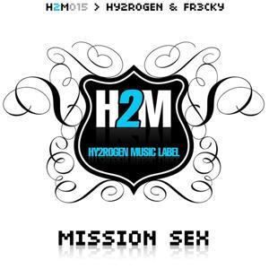 Mission Sex