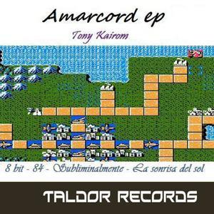 Amarcord Ep