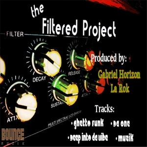 The Filtered Project