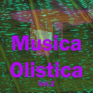 Musica olistica, vol. 2