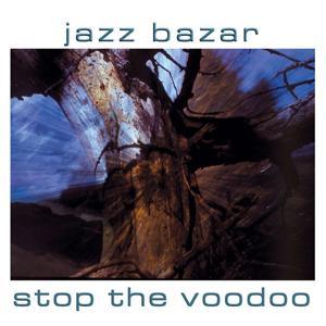 Stop the Voodoo