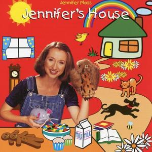 Jennifer's House