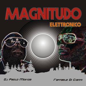Magnitudo elettronico