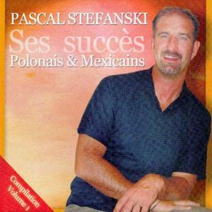 Ses succès polonais et mexicains