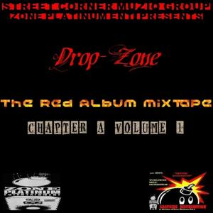 The Red Album Mixtape (Chapter A, Vol. 1)