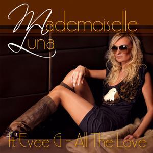 All the Love (Radio Versions)