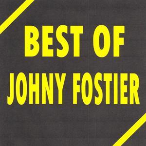 Best of Johny Fostier