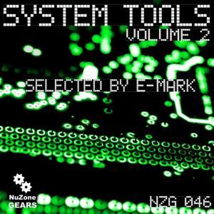 System tools, vol.2
