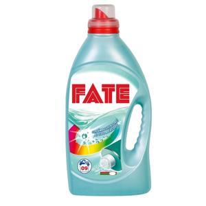 Fate 2009