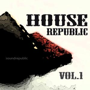 House Republic Compilation, Vol. 1