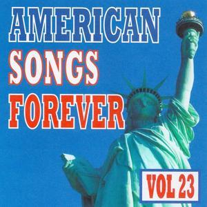 American Songs Forever, Vol. 23