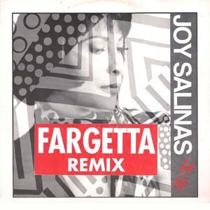 Bip Bip (Fargetta Remixes)