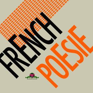 French poésie