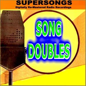Supersongs - Song Doubles
