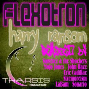 Flexotron