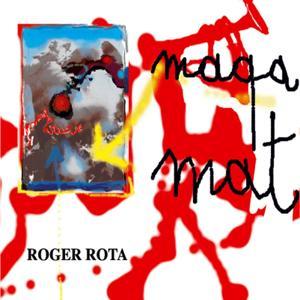 Maqa Mat