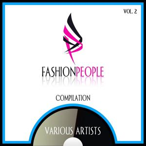 Fashion People Compilation, Vol. 2