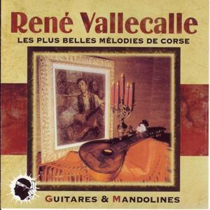 Les plus belles mélodies de Corse: Guitares et mandolines