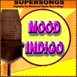 Supersongs - Mood Indigo