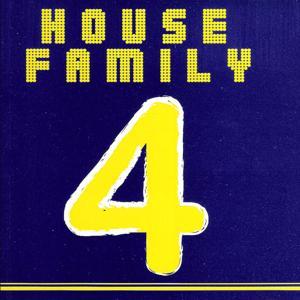 House Family, Vol. 4
