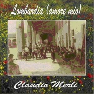 Lombardia (Amore mio)