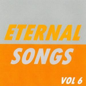 Eternal Songs, Vol. 6