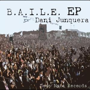 B.A.I.L.E. - EP