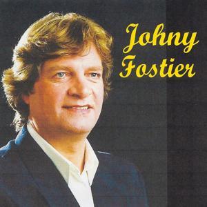 Johny Fostier
