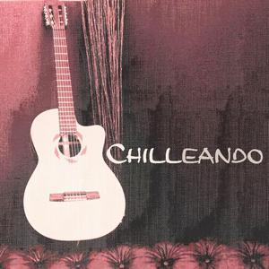 Chilleando (The Latin Chill Lounge Edition)